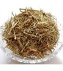 Fagonia Arabica (Dhamasa Booti)